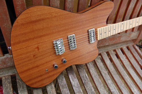 small resolution of fender hot rod telecaster wiring diagram images wiring rod gretsch wiring diagram or schematic