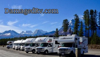 Best 15 RVs Manufacturers To Consider Before Buying an RV
