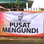 SPR Sedia Kemudahan Pengundian Mesra OKU Suruhanjaya Pilihan Raya (SPR) – Buletin TV3