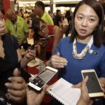 Hannah: Govt pushing ministries to hire OKU as example to private sector