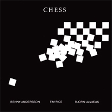 Original_Cast_Recording_-_Chess