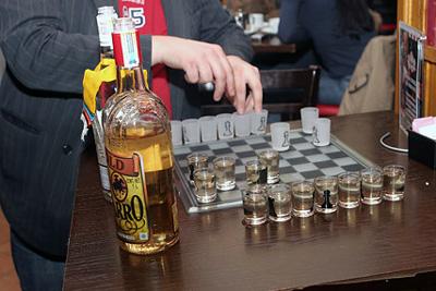 Alco-checker