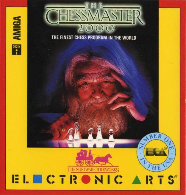 chessmaster2000_cover