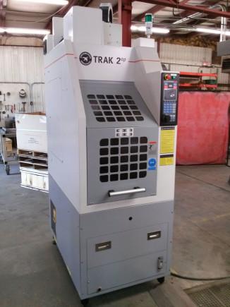 CNC precision machining & prototype