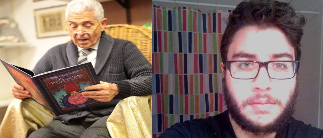 وفاة شاب وطبيب سوري بفيروس كورونا