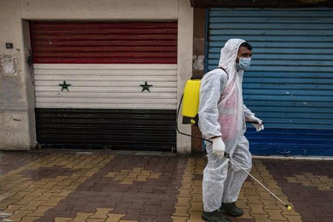إصابتان جديدتان بفيروس كورونا، و7 حالات تتماثل للشفاء