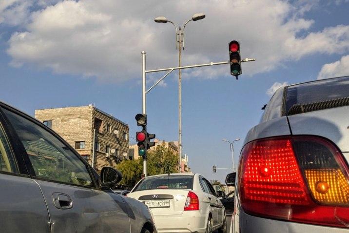 """""""وزارة النفط"""" تحرم فئة من السيارات الخاصة من البنزين المدعوم"""
