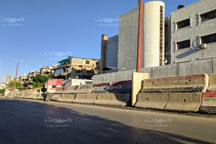 بعد إبلاغ ذويه بمقتله.. النظام يُفرج عن أحد معتقلي الغوطة الشرقية
