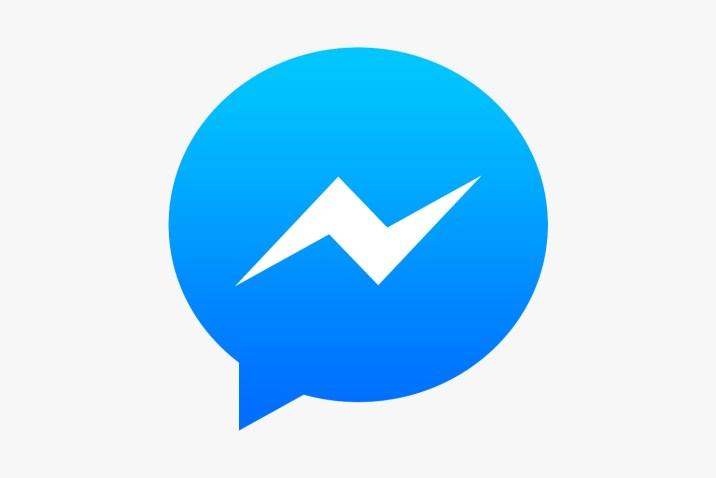 فيسبوك تختبر مزايا أمنية جديدة لحماية تطبيق مسنجر