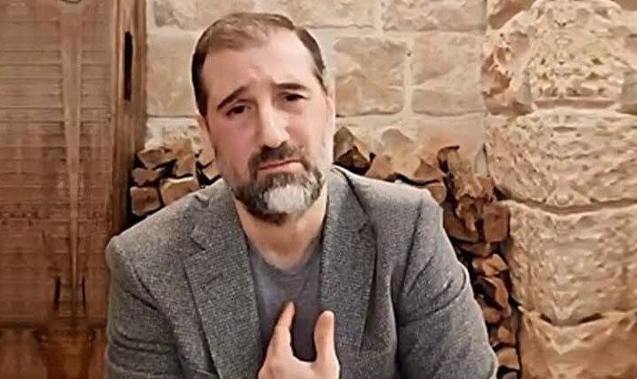 متوقعاً انتحاره.. مسؤول في سيريتل رامي مخلوف انتهى والأسد لا يستطيع حمايته