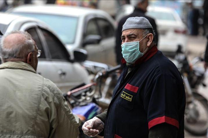 بينها 20 في دمشق.. الصحة تسجل 24 إصابة جديدة بفيروس كورونا
