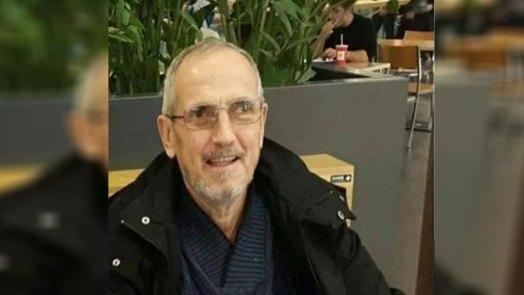وفاة مهندس سوري في تركيا جراء إصابته بفيروس كورونا
