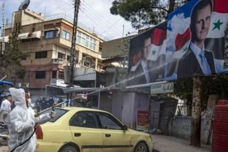 الصحة تعلن عن حالة وفاة و29 إصابة جديدة بكورونا