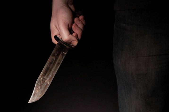 بهدف سرقته.. فتاة تقتل خطيبها في بلدة ببيلا بريف دمشق