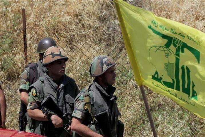ليتوانيا تُصنف حزب الله منظمة إرهابية، والولايات المتحدة تُرحّب