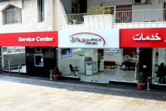 خاص وساطات لإزالة الحراسة القضائية عن شركة سيريتل، والأسد يشترط