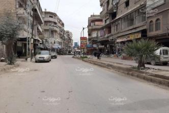 بينهما فتاة.. تسجيل حالتي اختفاء في دمشق وريفها