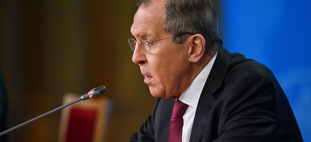 وفد روسي رفيع في زيارة مفصلية إلى دمشق الأسبوع المقبل