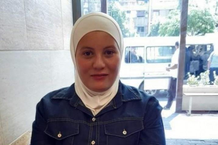 فصيل محلّي في السويداء يحرر فتاة الغوطة الشرقية المختطفة