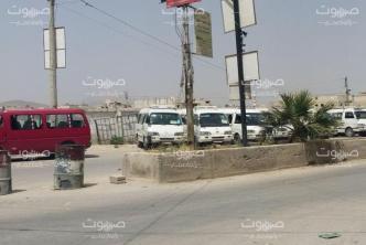 بظل إصابات كورونا.. بلدات في الغوطة الشرقية دون خدمات طبية مجدية
