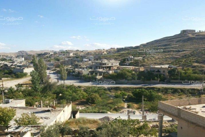 كورونا 21 حالة وفاة في بلدة حفير الفوقا منذ مطلع الشهر الجاري