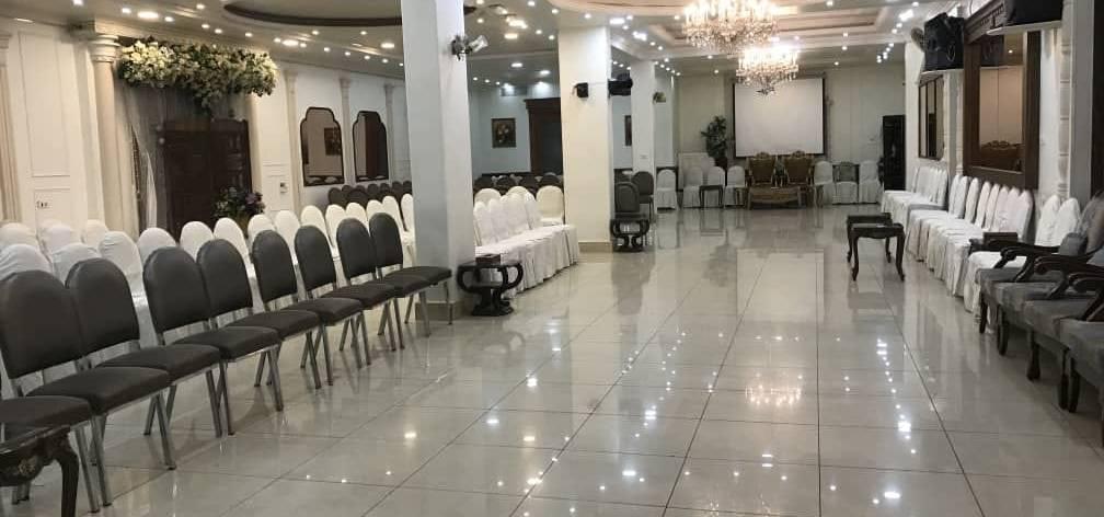 يُمنع التقبيل والمصافحة.. محافظة دمشق تعيد افتتاح صالات العزاء