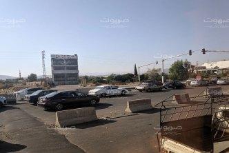 اقتادته إلى جهة مجهولة.. قوات النظام تعتقل مدنيا في دمشق