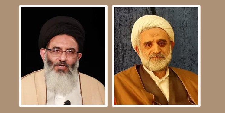 إيران تعيّن ممثلاً جديدا لخامنئي في سوريا