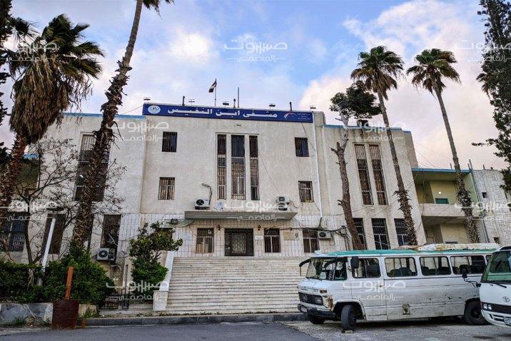 ارتفاع أعداد المصابين بفيروس كورونا في دمشق.. أوضاع معيشية صعبة أم استهتار؟