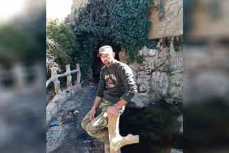 الرحيبة مقتل أحد عناصر النظام على جبهات ريف حلب