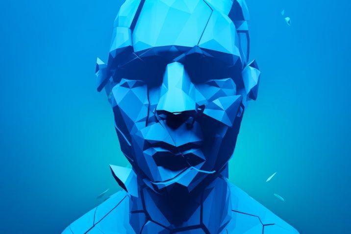 إحياء الموتى وتزييف الحقائق ما هي تقنية التزييف العميق Deepfake؟