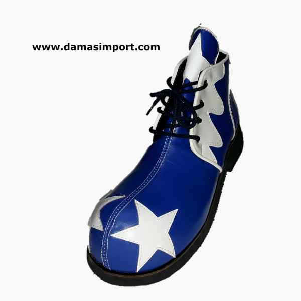 Zapatos-de-Payaso_Damasimport.com