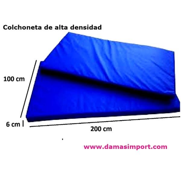 Colchoneta-alta-densidad_damasimport.com