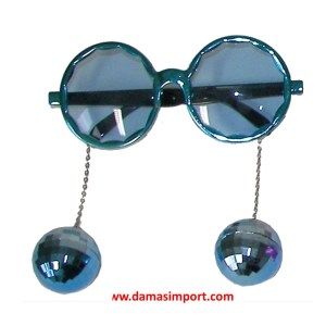 Lentes_Damasimport.com