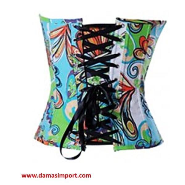Vestuario_Corset_Damasimport.com