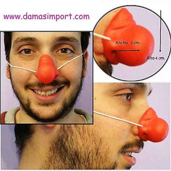 Nariz-clown_Damasimport.om
