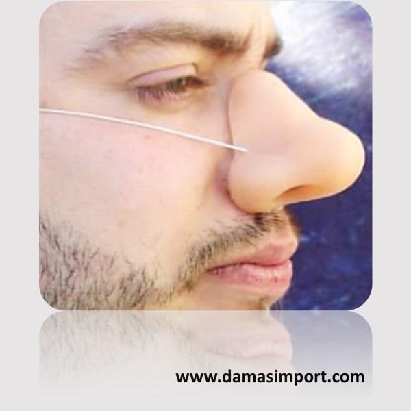Nariz_FX_Damasimport.om