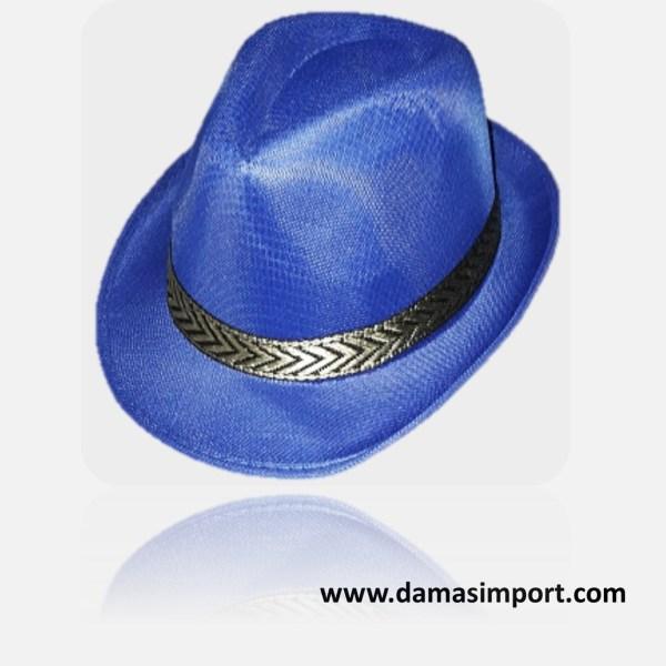 Sombrero_Tango_Damasimport.com