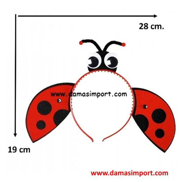 Vinchas_Damasimport.com