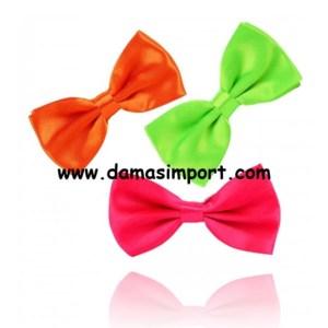 Moños-Damasimport.com