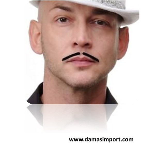 Caracterizaciones-FX_damasimport.com