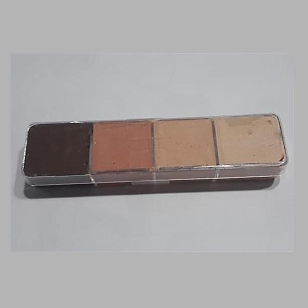 Maquillaje_Cremoso_Bella-Dersina_Damasimport.com