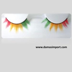 Pestañas-postizas-artísticas_Damasimport.com