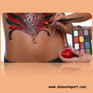 Maquillaje_Artístico_Damasimport.com
