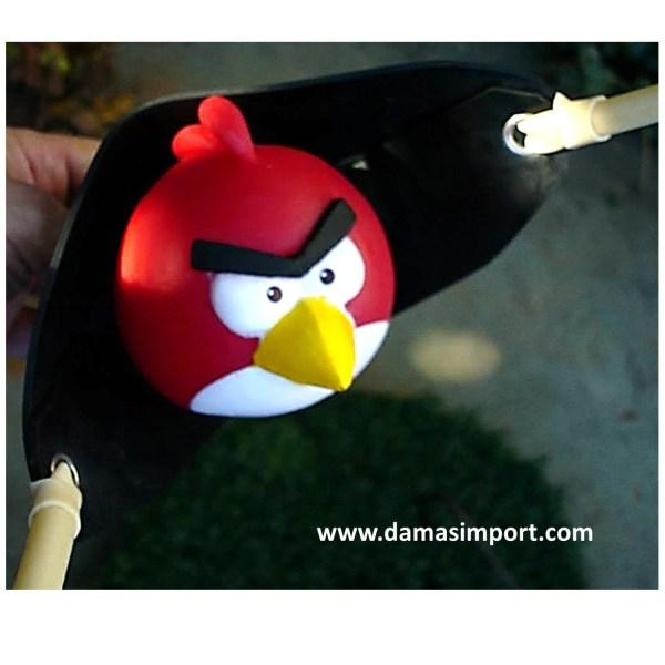 Juegos_Damasimport.com