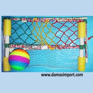 Football-Tenis-Voley_damasimport.com