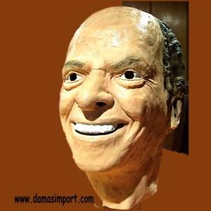 Máscaras-Látex_Damasimport.com