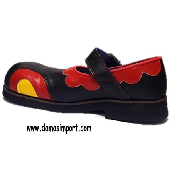 zapatos-payaso_Damasimport.com