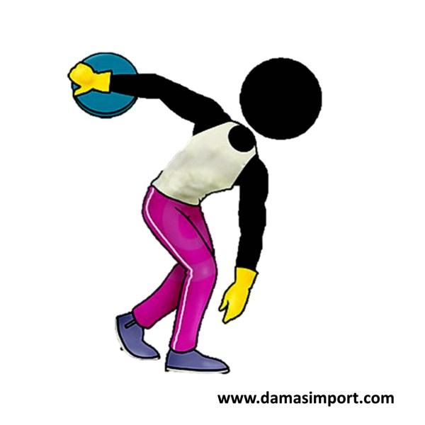 Fitness_damasimport.com