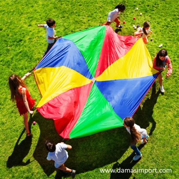 Juegos-Paracaídas_Damasimport.com